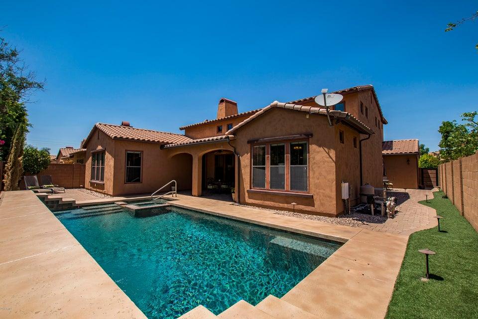 MLS 5789144 5629 E GROVERS Avenue, Scottsdale, AZ 85254 Scottsdale AZ Gated