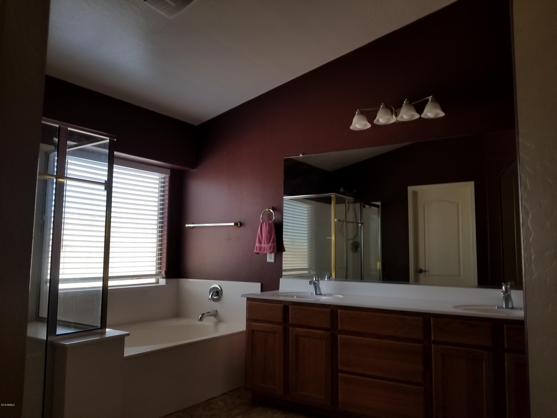 MLS 5788994 10432 W ALBENIZ Place, Tolleson, AZ 85353 Tolleson AZ 5 or More Bedroom