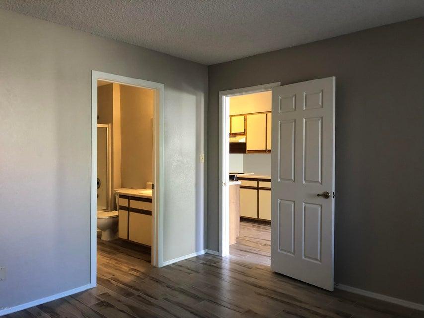 MLS 5788330 1440 N IDAHO Road Unit 1102, Apache Junction, AZ 85119 Apache Junction AZ Condo or Townhome