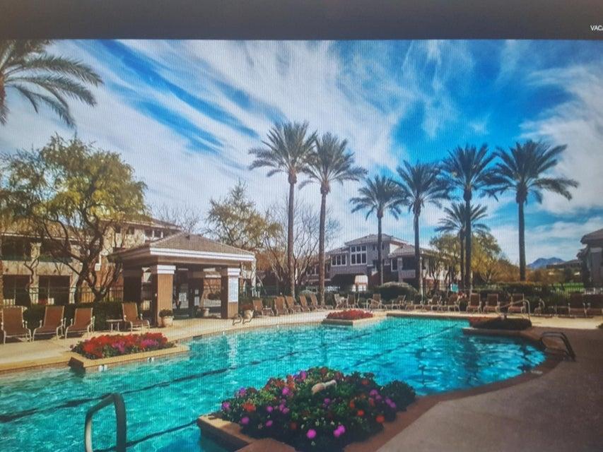 MLS 5790031 15221 N Clubgate Drive Unit 2145 Building 20, Scottsdale, AZ 85254 Scottsdale AZ Gated