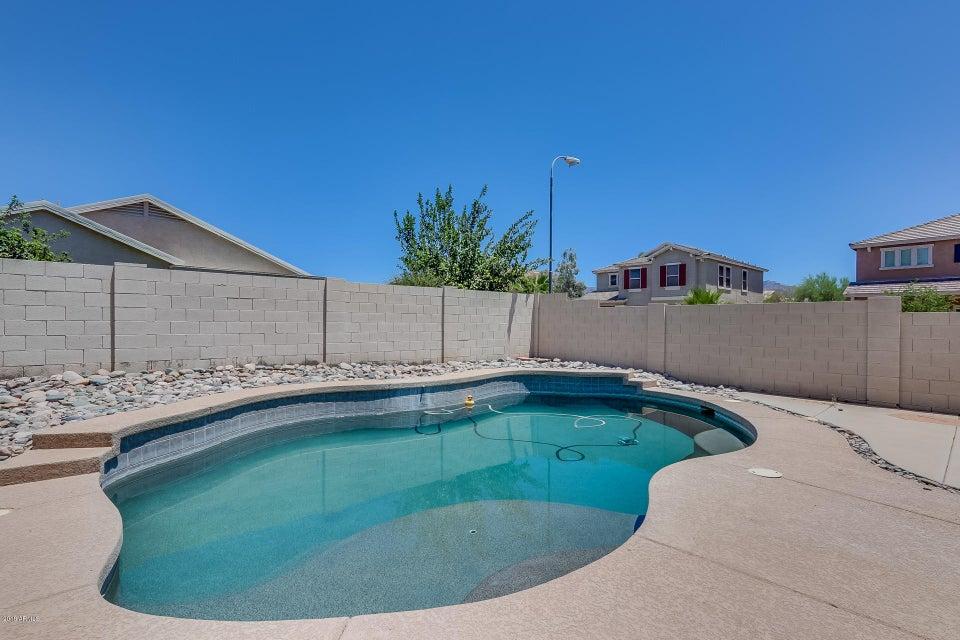 MLS 5788641 1996 E 38TH Avenue, Apache Junction, AZ Apache Junction AZ Private Pool