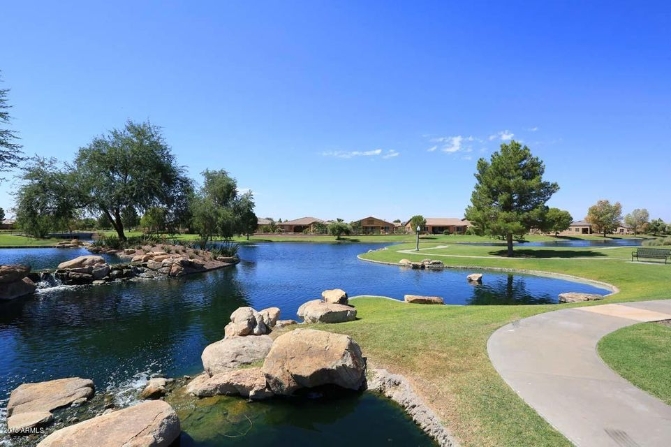 MLS 5788394 42959 W MORNING DOVE Lane, Maricopa, AZ 85138 Maricopa AZ Golf