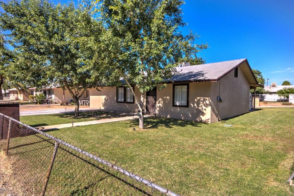 Photo of 20816 E DUNCAN Street, Queen Creek, AZ 85142