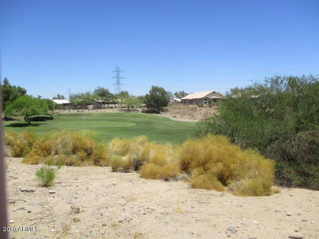 MLS 5785811 11604 W GRAPEFRUIT Court, Surprise, AZ 85378 Surprise AZ REO Bank Owned Foreclosure