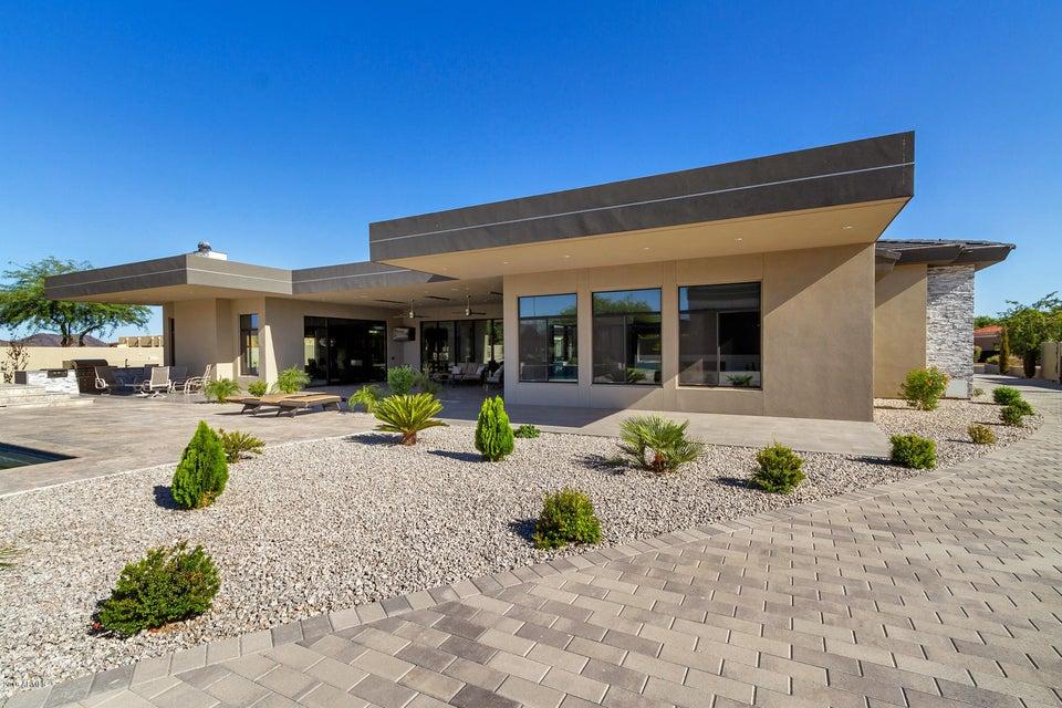 MLS 5787226 7904 W EXPEDITION Way, Peoria, AZ 85383 Peoria AZ Private Pool