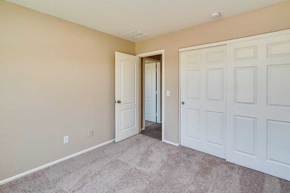 MLS 5788645 5670 W HARMONT Drive, Glendale, AZ 85302 Glendale AZ Paradise Vistas