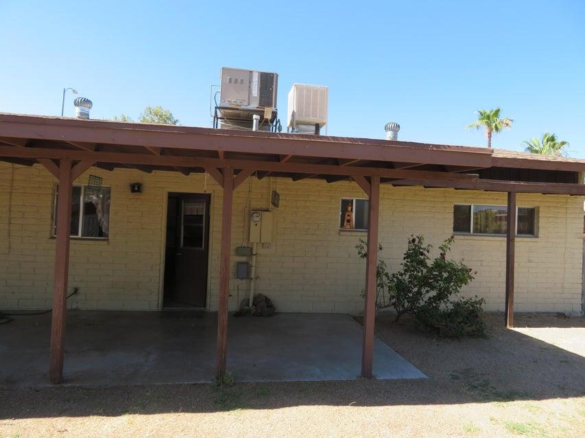 MLS 5788426 1659 Verde Drive, Wickenburg, AZ Wickenburg AZ Affordable
