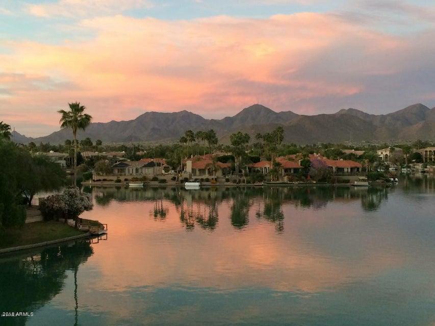 MLS 5788448 10080 E MOUNTAINVIEW LAKE Drive Unit 358, Scottsdale, AZ 85258 Scottsdale AZ Gated