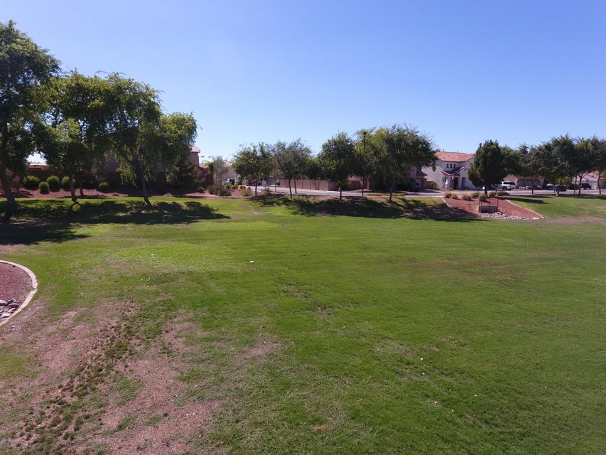 MLS 5788534 14111 W MANDALAY Lane, Surprise, AZ 85379 Surprise AZ Sierra Verde