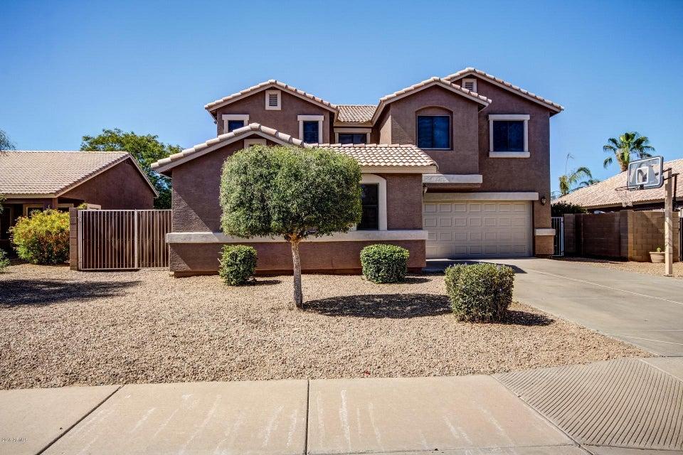MLS 5788543 12614 W VERDE Lane, Avondale, AZ 85392 Avondale AZ Corte Sierra