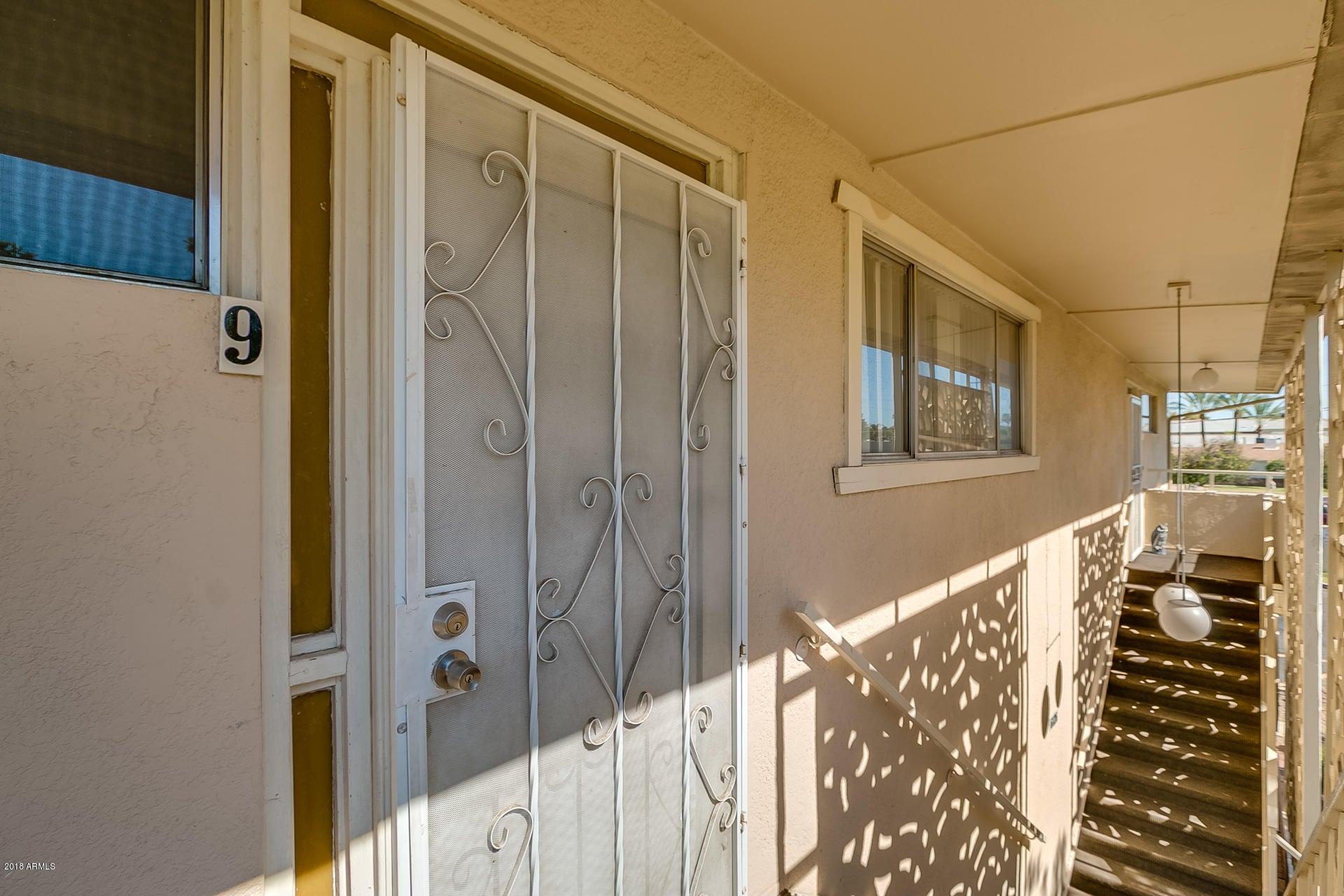Photo of 6126 N 12TH Place #9, Phoenix, AZ 85014
