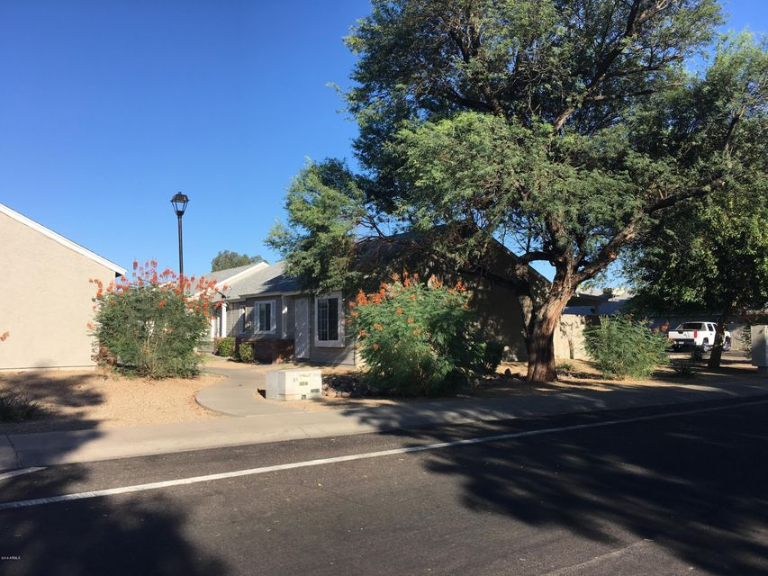 Photo of 5960 W Oregon Avenue #172, Glendale, AZ 85301