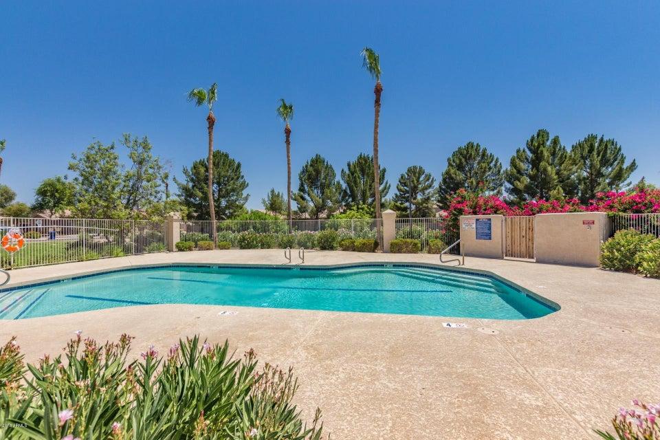 MLS 5789741 706 S JESSE Street, Chandler, AZ 85225 Chandler AZ Willis Ranch