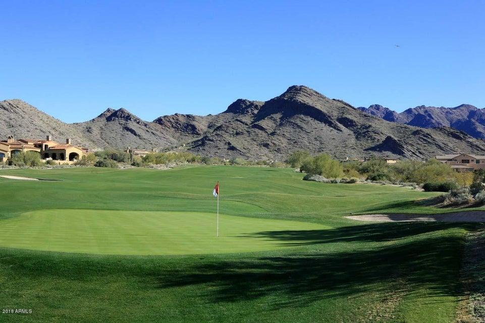 MLS 5787978 9266 E DESERT View, Scottsdale, AZ 85255 Scottsdale AZ Gated
