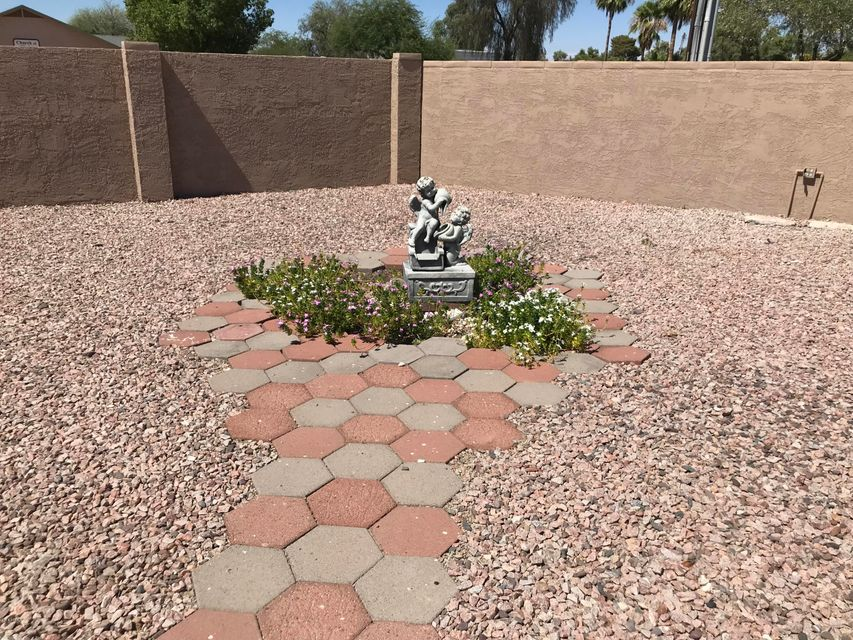 MLS 5791288 3736 W VILLA THERESA Drive, Glendale, AZ Glendale AZ Scenic