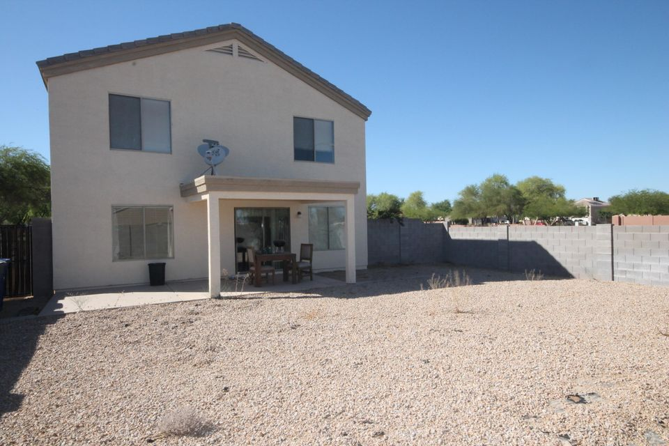 MLS 5788700 12701 W Hearn Road, El Mirage, AZ 85335 El Mirage AZ Luxury