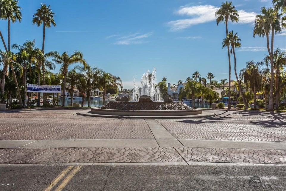 MLS 5786949 849 W WAGNER Drive, Gilbert, AZ 85233 Gilbert AZ The Islands
