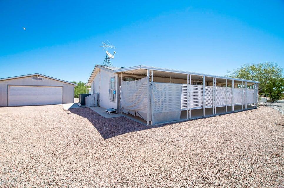 MLS 5788738 1784 S INDIANA Drive, Casa Grande, AZ Casa Grande AZ Adult Community