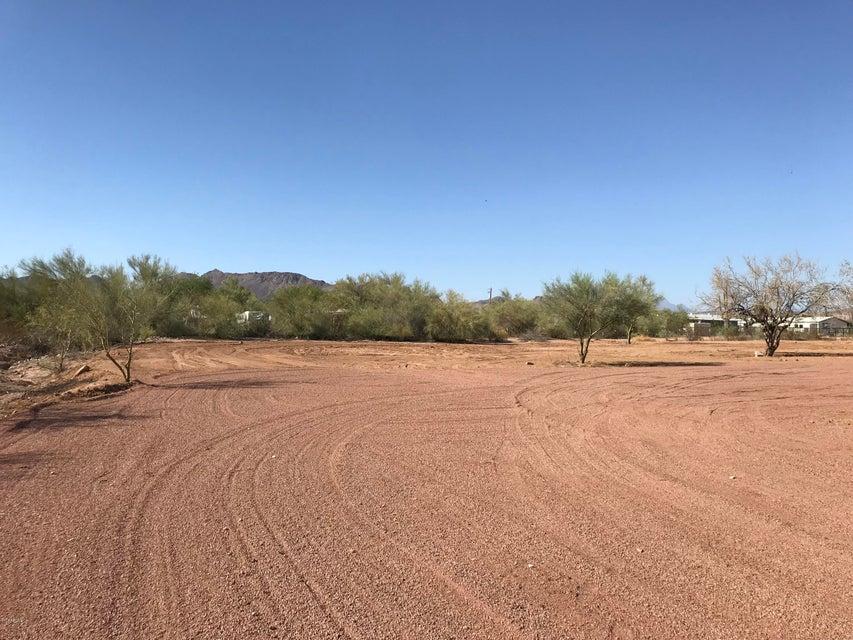 MLS 5786712 2576 W TEPEE Street, Apache Junction, AZ Apache Junction AZ Equestrian