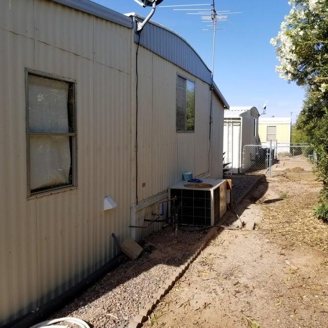 MLS 5788829 2420 W 5th Avenue Unit 23, Apache Junction, AZ Apache Junction AZ Affordable