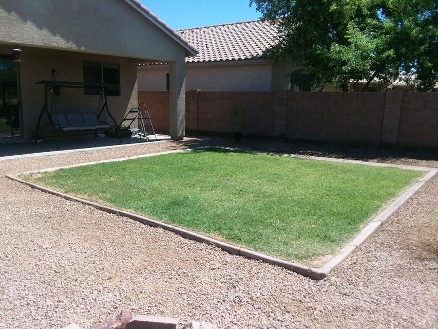 MLS 5788871 1241 W STEPHANIE Lane, San Tan Valley, AZ 85143 San Tan Valley AZ Circle Cross Ranch