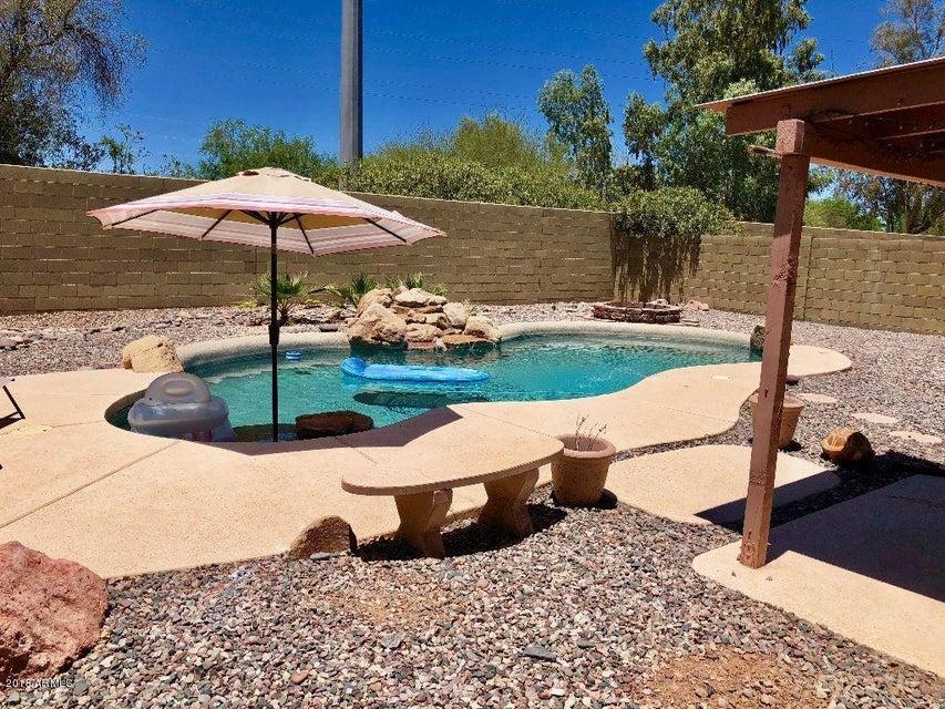 MLS 5788889 876 S WANDA Drive, Gilbert, AZ 85296 Gilbert AZ Cottonwoods Crossing