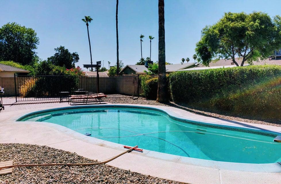 MLS 5789021 2446 E GENEVA Drive, Tempe, AZ 85282 Tempe AZ Tempe Royal Palms