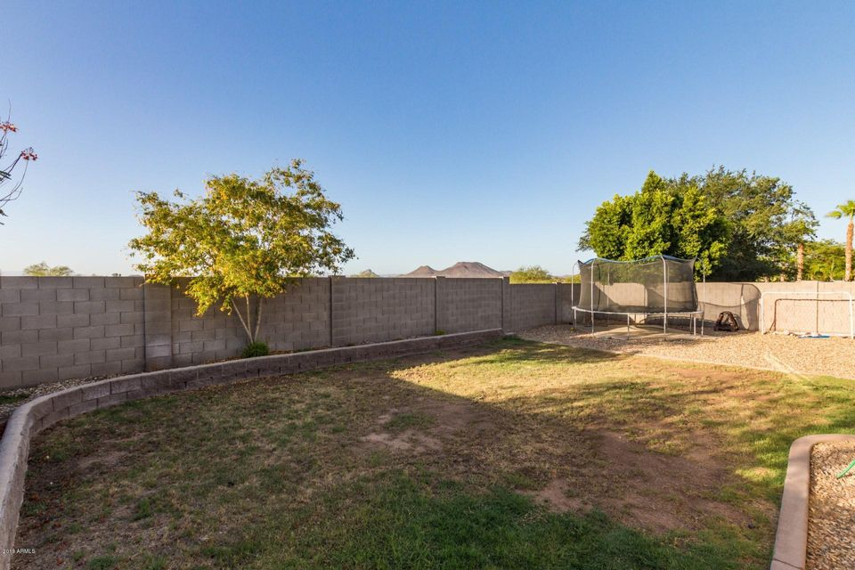 MLS 5731660 7840 W Donald Drive, Peoria, AZ 85383 Peoria AZ Fletcher Heights