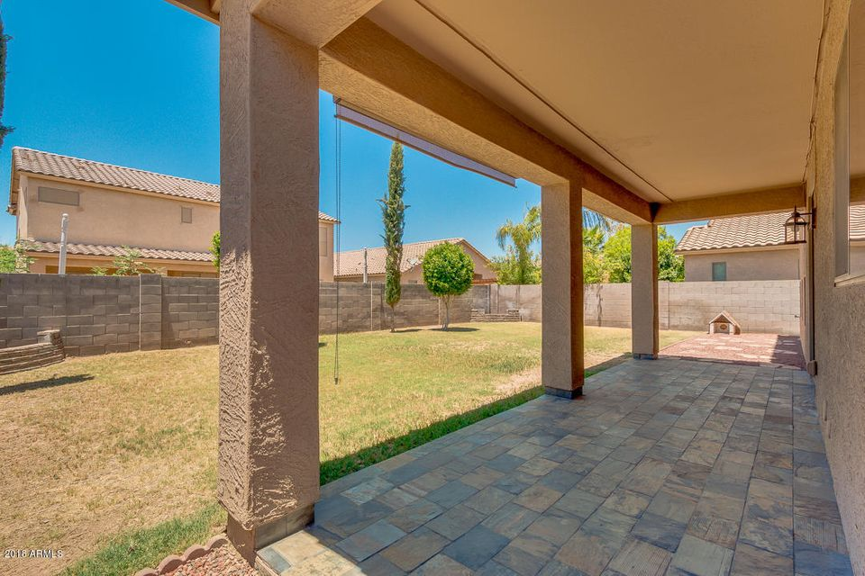 MLS 5787706 3824 S 101ST Drive, Tolleson, AZ 85353 Tolleson AZ Luxury