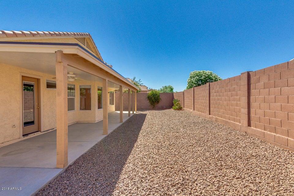 MLS 5789550 9066 E CEDAR BASIN Lane, Gold Canyon, AZ Gold Canyon AZ Gated