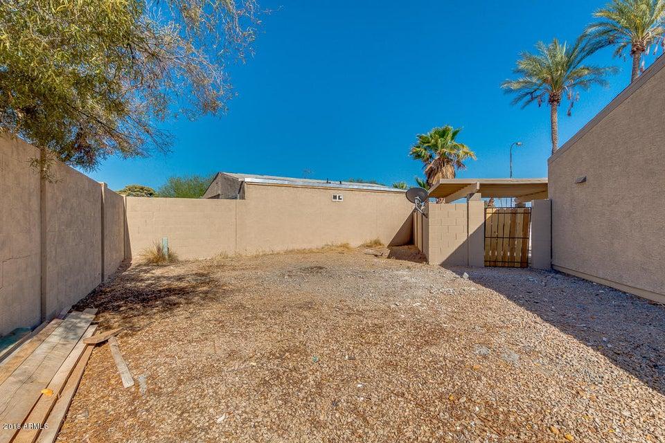 MLS 5794164 10526 W DEVONSHIRE Avenue, Phoenix, AZ 85037 Phoenix AZ Villa de Paz