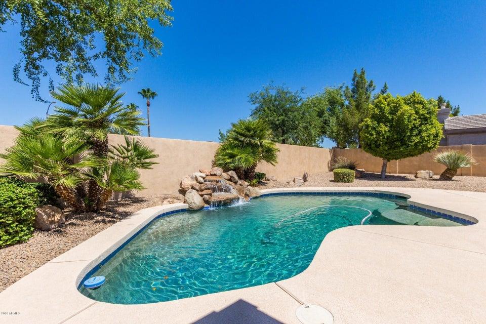 MLS 5789771 21106 N 70TH Drive, Glendale, AZ 85308 Glendale AZ Sierra Verde