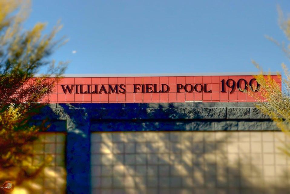 MLS 5789185 1714 S Rochester Drive, Gilbert, AZ 85295 Gilbert AZ Lyons Gate