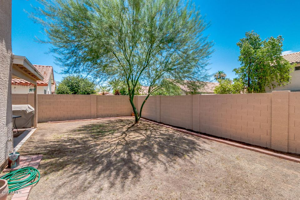 MLS 5789533 1095 W MACAW Drive, Chandler, AZ Chandler AZ Clemente Ranch