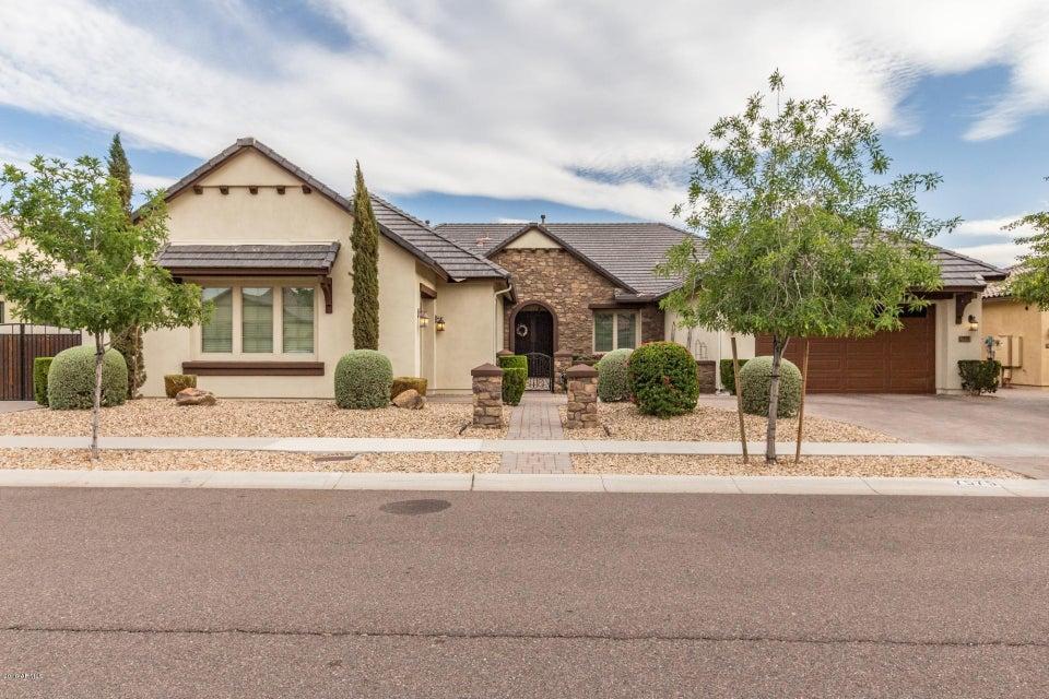 Photo of 7575 W CRYSTAL Road, Glendale, AZ 85308