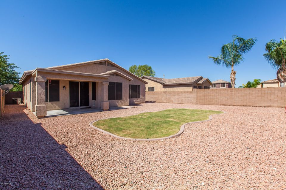 MLS 5789163 9238 W RUNION Drive, Peoria, AZ 85382 Peoria AZ Dove Valley Ranch