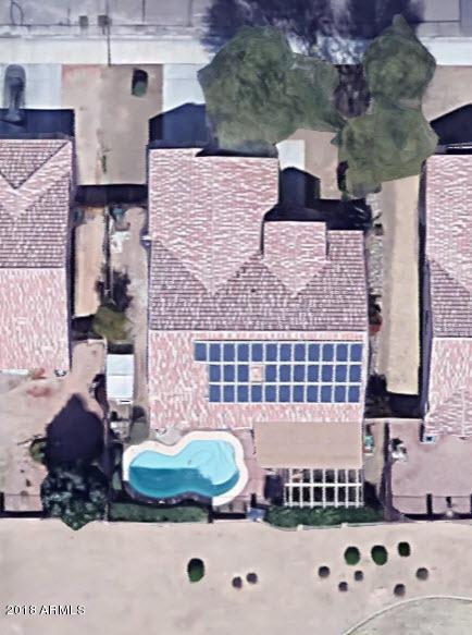 MLS 5789499 15953 W WASHINGTON Street, Goodyear, AZ 85338 Goodyear AZ Wildflower Ranch