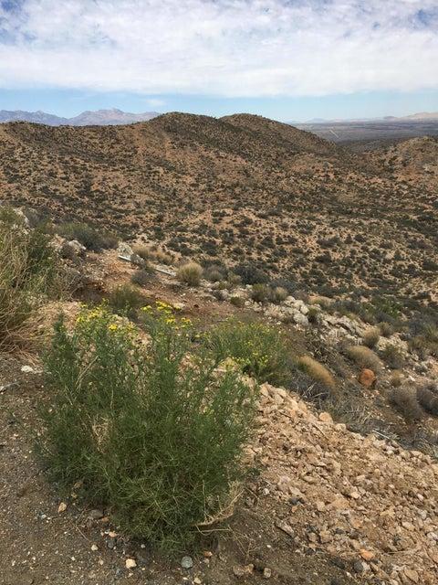 MLS 5790320 6071 S ROUND TURN Drive, Kingman, AZ Kingman AZ Scenic
