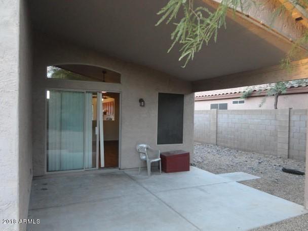 MLS 5789071 3105 E DESERT Lane, Gilbert, AZ 85234 Gilbert AZ Carriage Lane