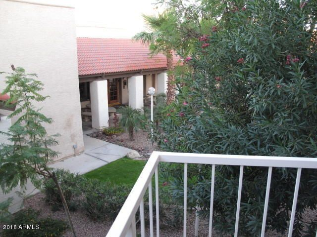 MLS 5789833 5757 W EUGIE Avenue Unit 2030, Glendale, AZ Glendale AZ Luxury