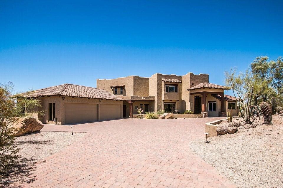 Photo of 2918 N 90TH Street, Mesa, AZ 85207