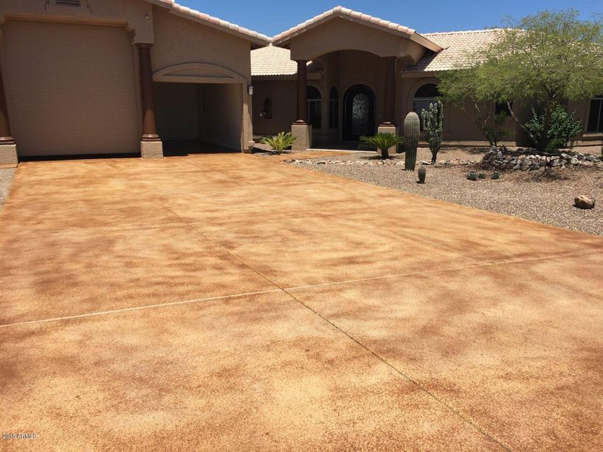 Photo of 15724 E SUNFLOWER Drive, Fountain Hills, AZ 85268