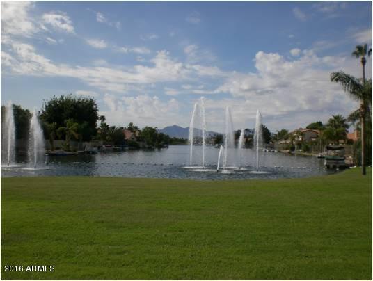 MLS 5790922 3124 N MEADOW Drive, Avondale, AZ 85392 Avondale AZ Garden Lakes