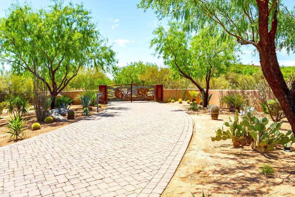Photo of 14241 E RIO VERDE Drive, Scottsdale, AZ 85262