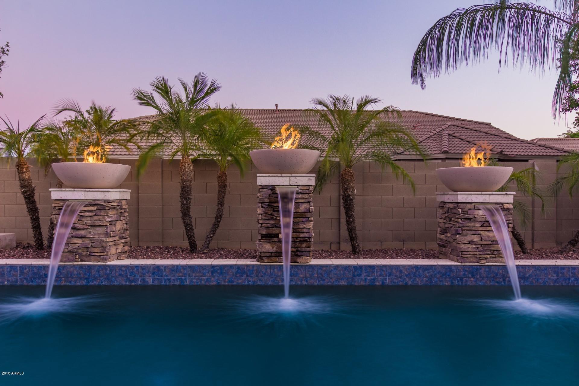 MLS 5789282 5703 W ROBB Lane, Glendale, AZ 85310 Glendale AZ Gated