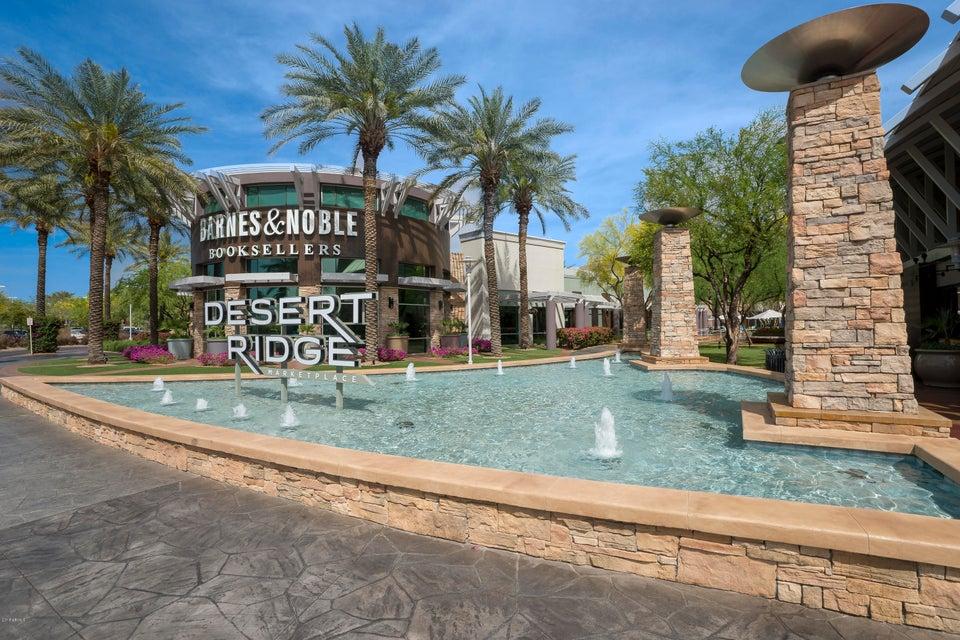 MLS 5789529 4571 E RAMUDA Drive, Phoenix, AZ 85050 Phoenix AZ Tatum Highlands