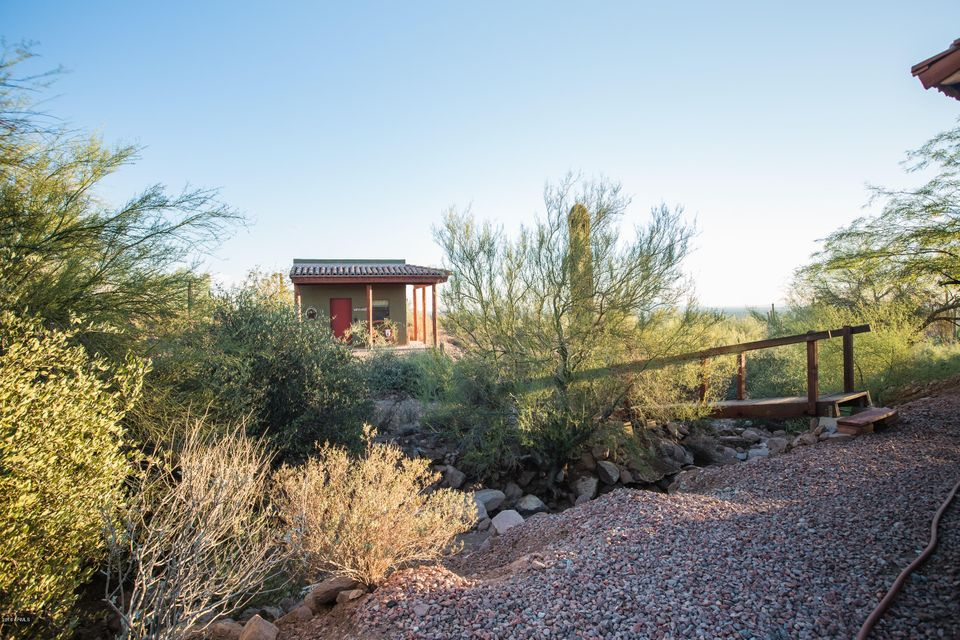 MLS 5790864 6275 E JACOB WALTZ Street, Apache Junction, AZ 85119 Apache Junction AZ Equestrian