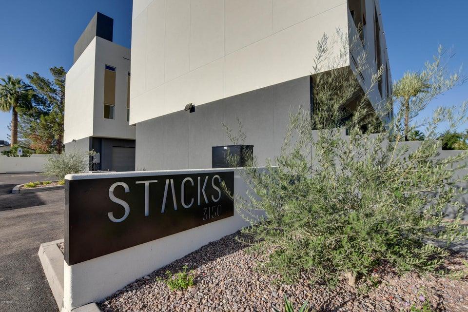 Photo of 3150 E GLENROSA Avenue #1, Phoenix, AZ 85016