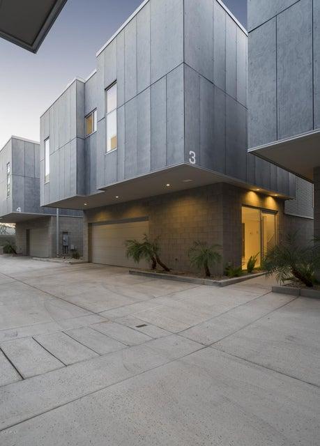 Photo of 4410 N 27TH Street #3, Phoenix, AZ 85016