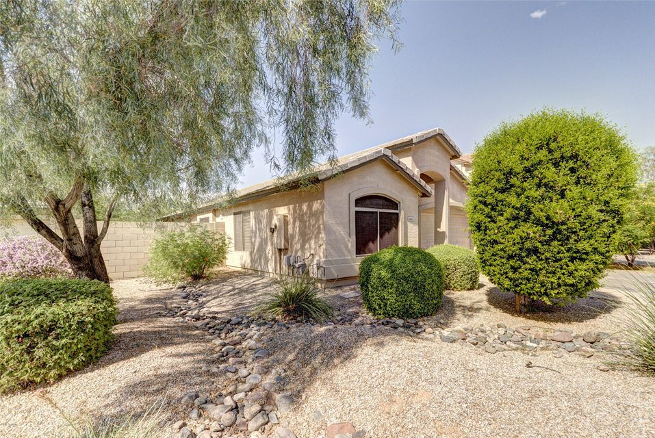 MLS 5789433 2442 W RUNNING DEER Trail, Phoenix, AZ 85085 Phoenix AZ Dynamite Mountain Ranch